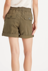 Sanctuary Trail Blazer Short