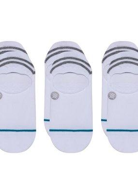 Stance Gamut 3 Pack White