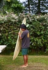 Mollusk Surf Shop County Sun Tee