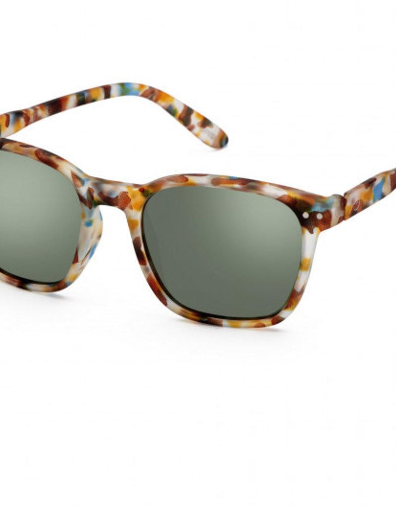 Izipizi Nautic Sunglasses