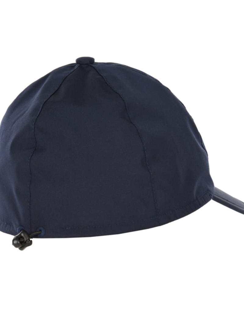 Barbour Paclaway Sports Cap