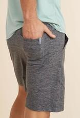 Marine Layer Yoga Short