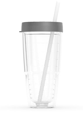 Insulated Tumbler 24 Ounce
