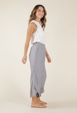 Carve Designs Everly Pant