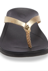 Olukai Ho'Opio Leather
