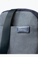 Bellroy City Pouch