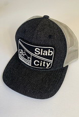 Venture Slab City Lo Pro Townie