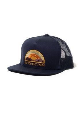 Katin See You Hat
