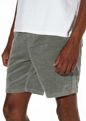 Katin Kord Patio Short