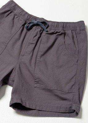 Katin Trails Short