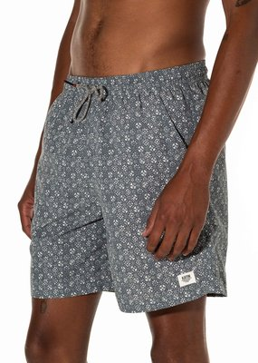 Katin Walter Volley Short