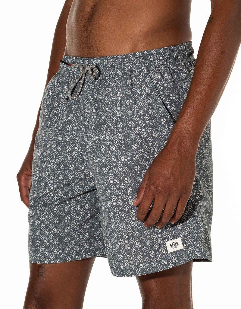 Katin Walter Volley Short