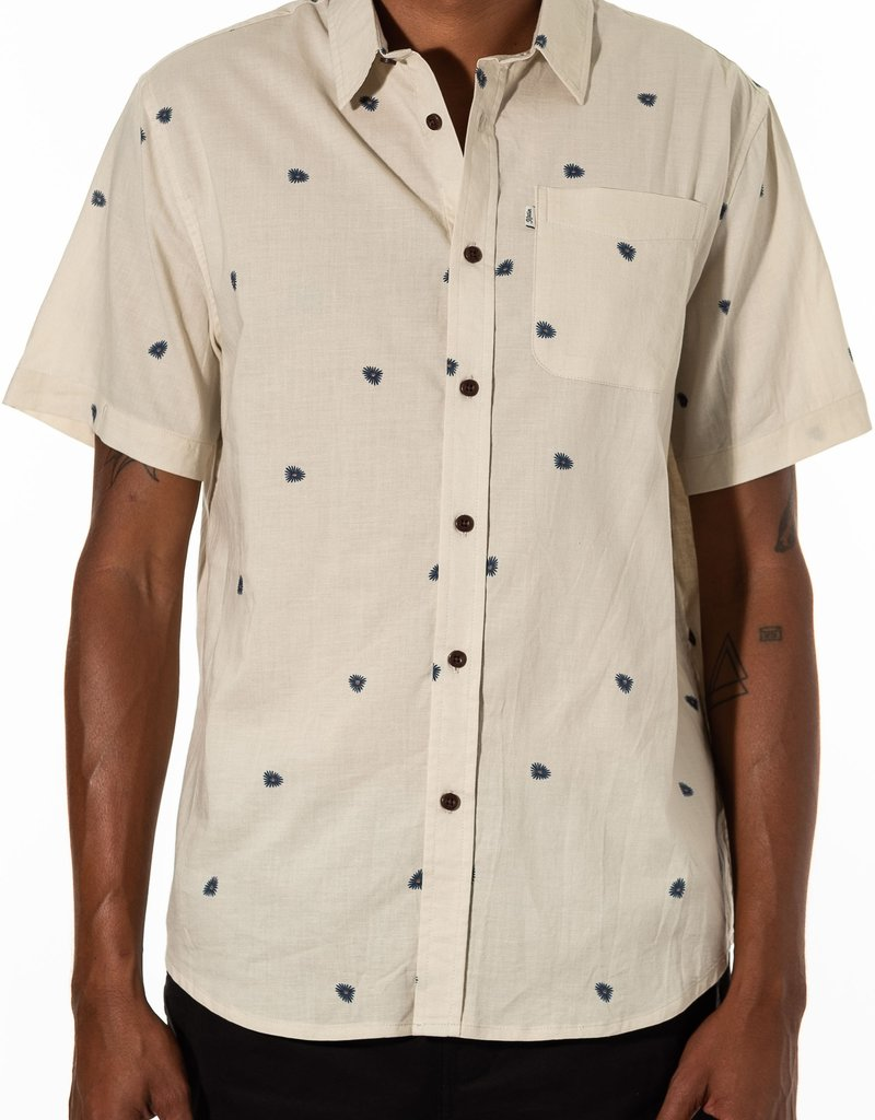 Jefferson Shirt