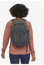 Patagonia W's Chacabuco Pack 28L Smolder Blue