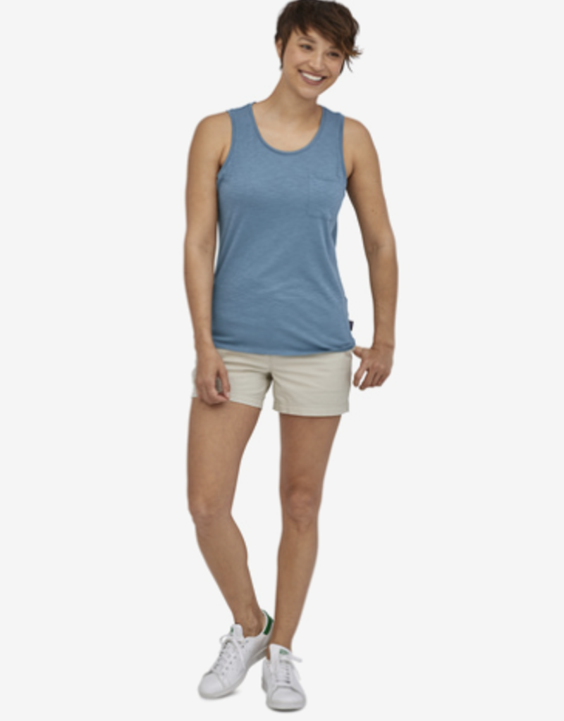 Patagonia W's Mainstay Tank