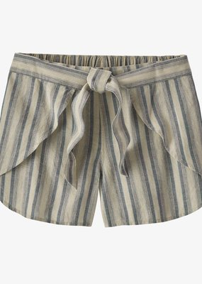 Patagonia W's Garden Island Shorts