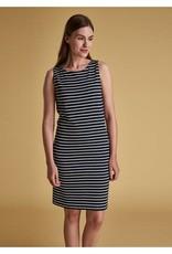 Barbour Dalmore Dress