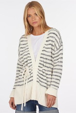 Barbour Holywell Knit