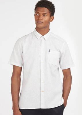 Barbour Barbour Millom Shirt SS