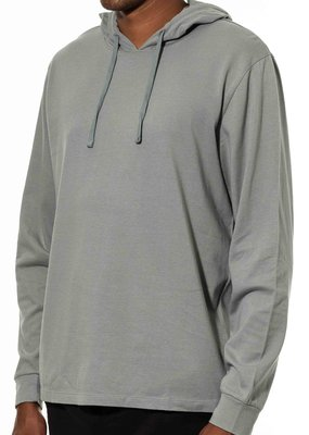 Katin Hide Pullover