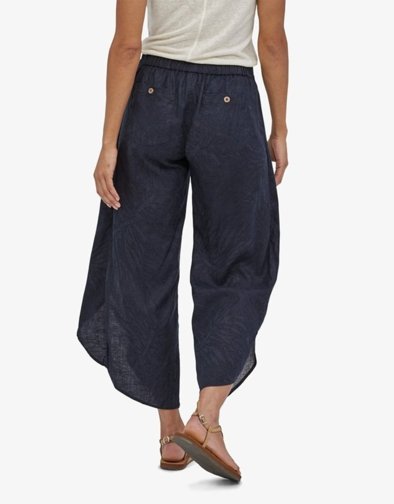 Patagonia W's Garden Island Pants