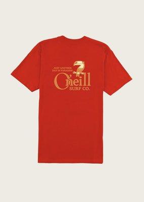 O'Neill Toocan