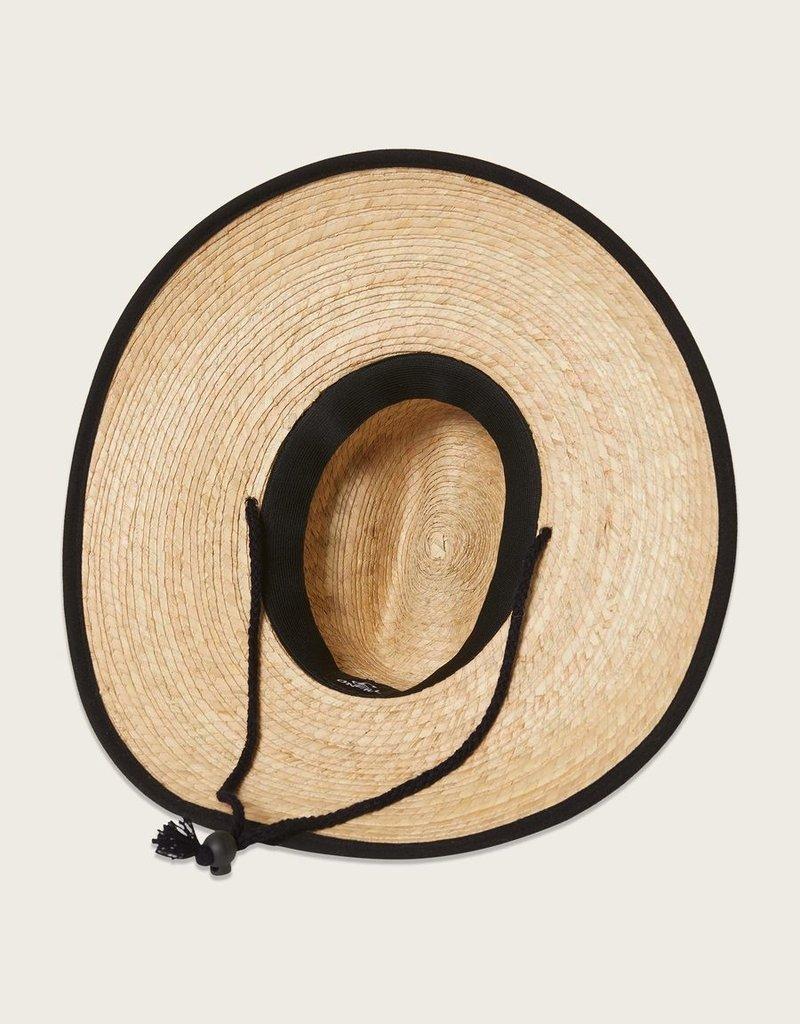 O'Neill Sonoma Trapea Hat