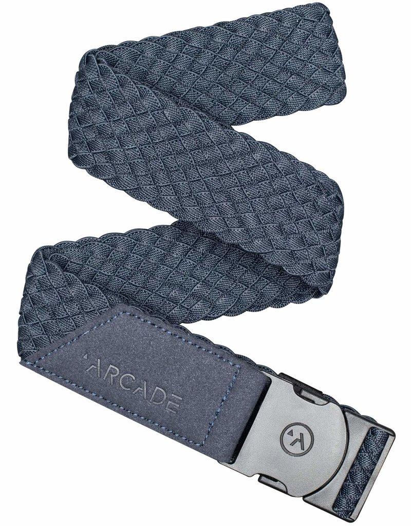 Arcade Belts Vapor - Navy