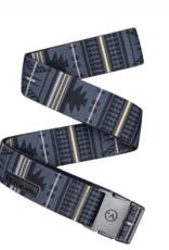 Arcade Belts Ranger Slim Profile