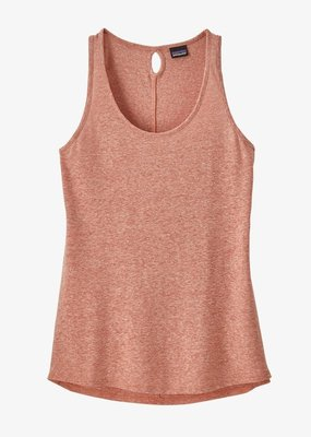 Patagonia W's Mount Airy Scoop Tank