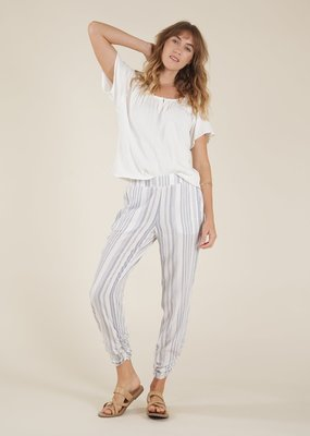 Carve Designs Avery Pant