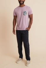 Marine Layer Saturday Pant Athletic Fit