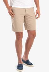 Johnnie-O Mulligan Shorts