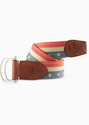 Johnnie-O USA Belt