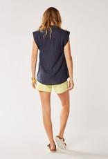 Carve Designs Larkin Shirt