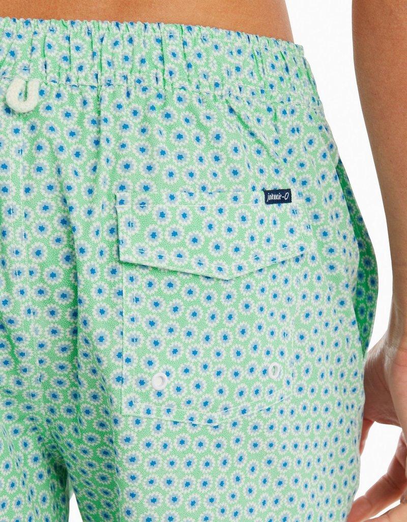 Johnnie-O Onslow Shorts
