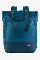 Patagonia Ultralight Black Hole Tote Pack