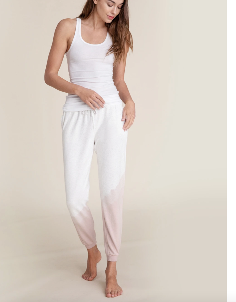 Barefoot Dreams MC Luxe Lounge Shoreline Pant