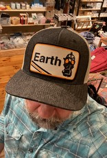 Venture Earth Townie Lo Pro