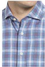Johnnie-O Rockdale Short Sleeve