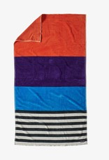 "Patagonia Organic Cotton Towel 36""x64"""