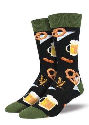 Oktoberfest Socks