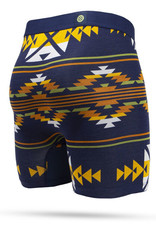 Stance Guided Boxer Brief