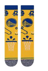 Stance Golden State Landmark Socks