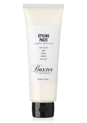 Baxter of California Styling Paste