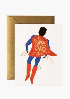 Rifle Paper Co. Soaring Super Dad