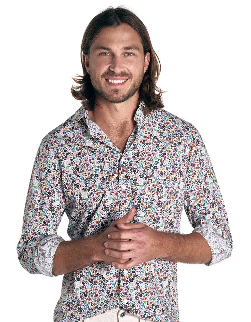 Rodd & Gunn Clarksville Sports Fit Shirt