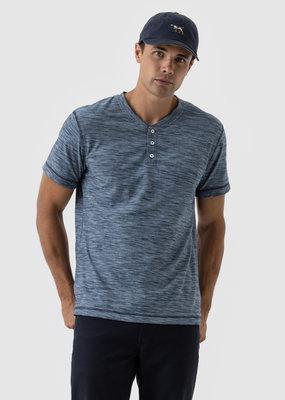 Rodd & Gunn Lookout T-Shirt