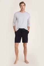 Barefoot Dreams CozyChic UltraLite Mens Shorts