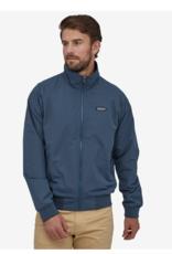 Patagonia M's Baggies Jacket
